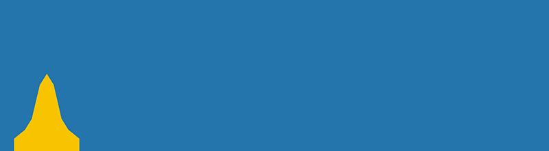 aporte_logo