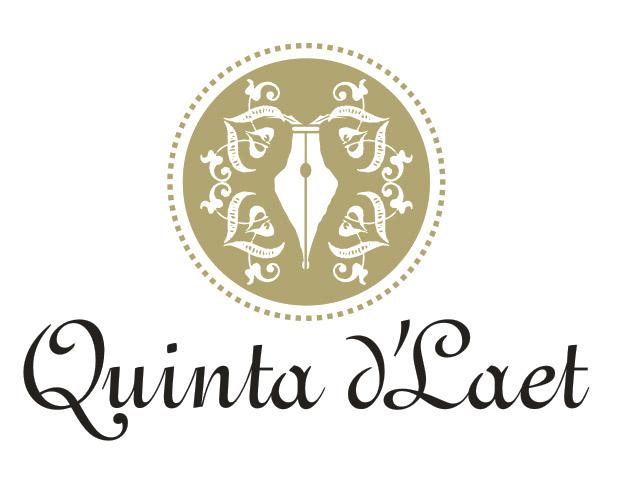 Quinta d'Laet